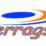 ferragsil-logo