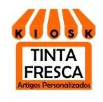 kiosktintafresca-logo