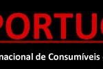 laportugal-logo