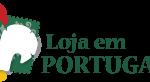 lojaemportugal-logo