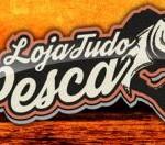 lojatudopesca-logo