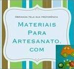 materiaisparaartesanato-logo