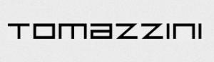 tomazzini-logo